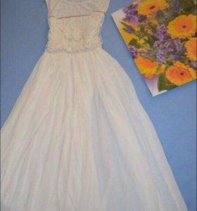 Дубленка платье костюм