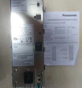 Блок питания Panasonic