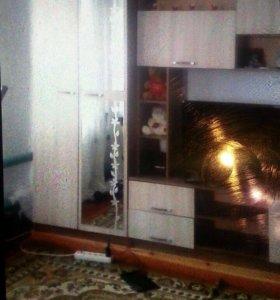 1к.квартира в Кольцово