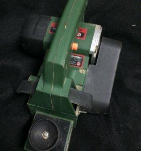 Рубанок электрический РЭ-1200