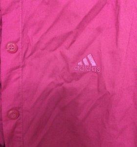 Новая туника Adidas
