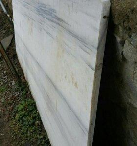 Каменный стол для бильярда (люкс)