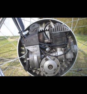 Ремонт квадроциклов скутеров!