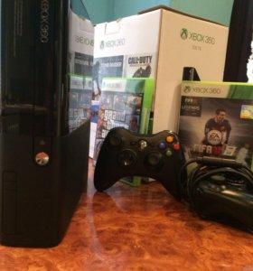 Xboxs360
