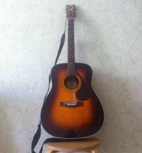 Гитара Yamaha - F370 TBS
