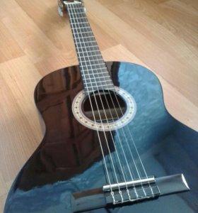 Классическая гитара Oscar Scmidt