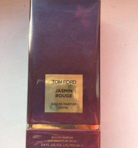 Tom Ford Private Blend Jasmin Rouge 100ml оригинал