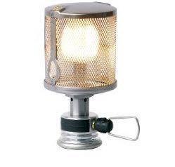 Газовая лампа Coleman F1 Lite