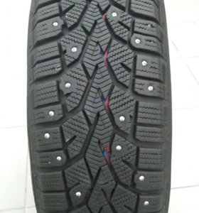 Gislaved Nord Frost 100 шипы колесо 175/70 R14