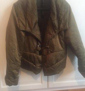 Куртка Airfild