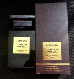 Продаю духи Tom Ford