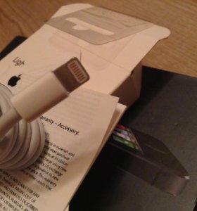 Кабель Lighting для iPhone