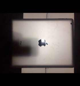 iPad 4 32 Gb Wi Fi