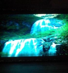 Картина музыкальная пение птиц и журчание водопада