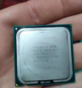 Intel 3000hz core2