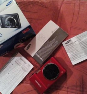 Фотоаппарат , самсунг