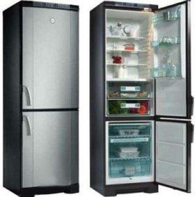 Ремонт холодильников в Староминской