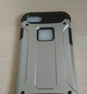 Чехол для айфона 7