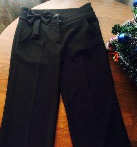 Классические брюки)