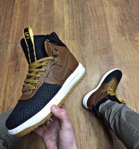 Nike lunar Force 1 LF1