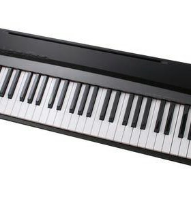Электронное пианино Casio Privia PX-130