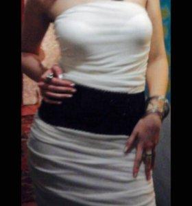 Платье Кикирики Турция