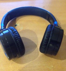 Bluetooth наушники STEREO