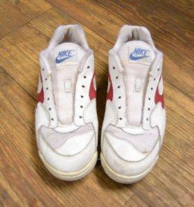 Nike 93