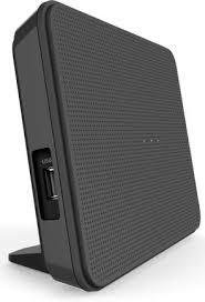 Smart box one роутер wi-fi
