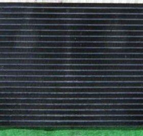 Радиатор кондиционера на ДВС -7А