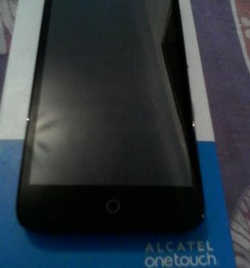 ALCATEL.onetouch.5015.