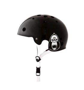 Шлем King Kong