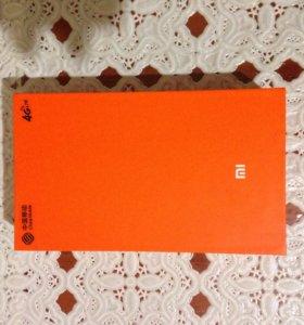 Xiaomi 4Glte