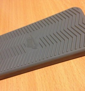Чехол Nike новый на iPhone 5, 5s, 5c, 5se