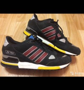 Adidas zx 750