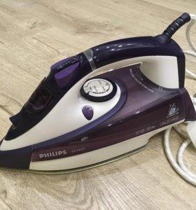 Утюг Philips GC4420
