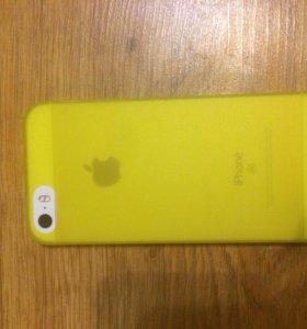 Чехол для iPhone 4 4s 5 5s 6 6 s 6 плюс 7 Плюс