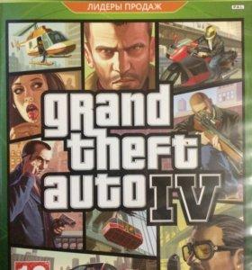Диски Xbox 360 лицензия