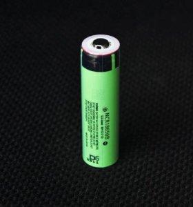 Аккумуляторная батарея Panasonic