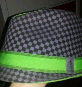 Шляпа major league