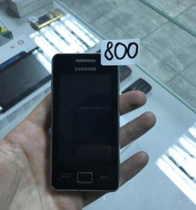 Samsung 5260