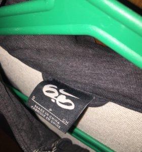 Куртка Nike 6.0.