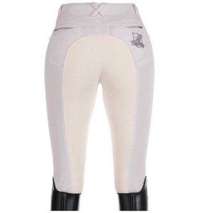 Новые Бриджи для верховой езды и конного спорта