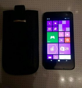 Nokia Lumia 630 DS