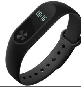 умные часы, фитнес браслет