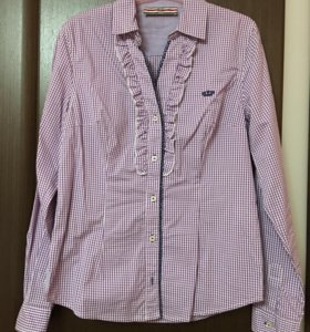Рубашка Pierre Cardin (оригинал)