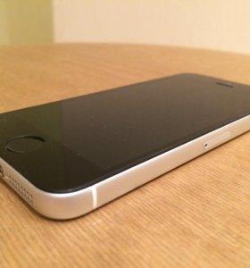 корпус iphone 5 > iphone 6 mini