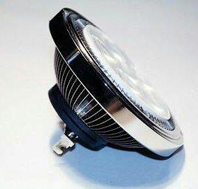 Лампы светодиодные AR111