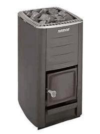 Дровяная печь для бани Harvia M1, WKM11 , 64176590