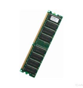 Оперативная память DDR2 Eplida 256mb